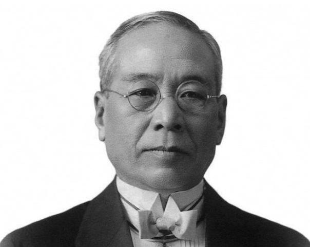 Основатель компании Toyota, Сакити Тойода, постоянно пользовался правилом «пяти почему». Во всех непонятных ситуациях он использовал этот метод, который всегда помогал.