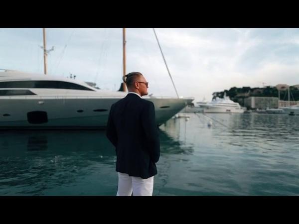 Монако | Монте Карло | 2X RND PRODUCTION | 2019