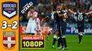🔥 Бордо - Эвиан 3-2 - Обзор Матча Финал Кубок Франции 31/05/2013 HD 🔥
