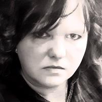 Шипарева Елена (Басалаева)