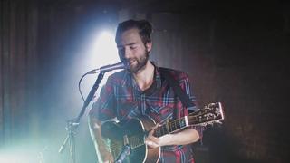 Андрей Сенькевич - Город свободных (live in TNT ROCK CLUB)