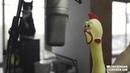 Chicken Song cover LedZeppelin 🐔 · coub коуб