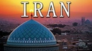 IRAN an Amazing Country 4k 伊朗介绍