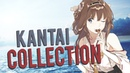 Kantai Collection (KanColle) | Обзор Игры
