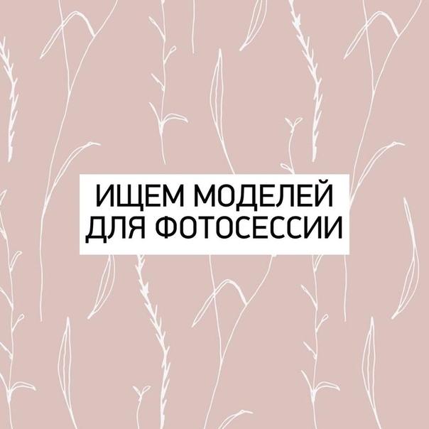 Памятник петру первому в москве фото общие