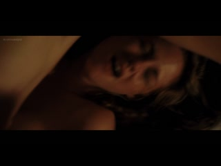 Kristen stewart nude topless sex - on the road (2012) hd 1080p watch online