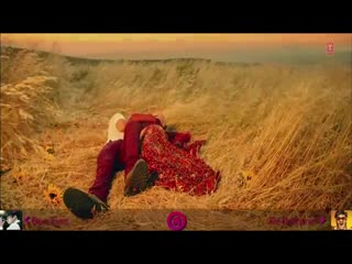 """Bollywood """"Best Songs of 2013"""" (July 2013 - December 2013)   Jukebox   Latest Hits"""