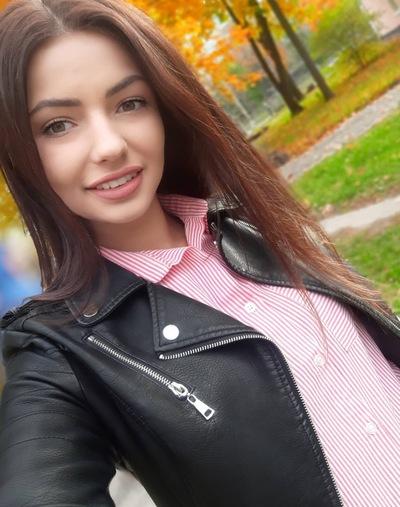 Анжела Петрова