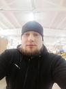 Личный фотоальбом Дмитрия Кукушкина