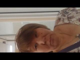 Победа по делу Баирова, защитник Надежда Низовкина! Имелись процессуальные нарушения в суде