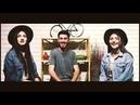 Armenian Mashup David Greg feat. Diana Barseghyan Izabella Asmaryan 2018 Official Music Video