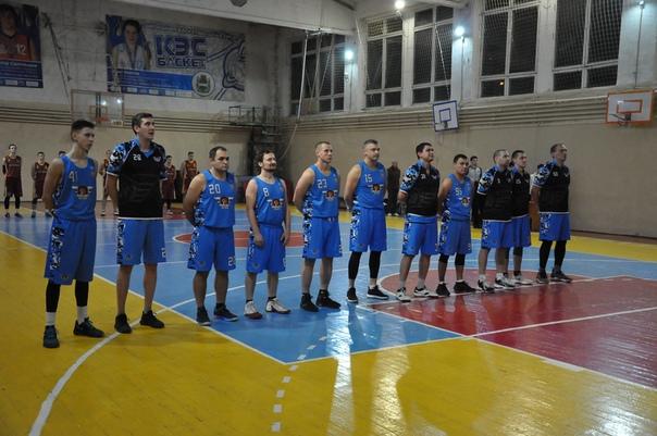 """МЛБЛ К.о., """"Pro Basket"""" vs """"Лидер"""", 31.01.2020"""