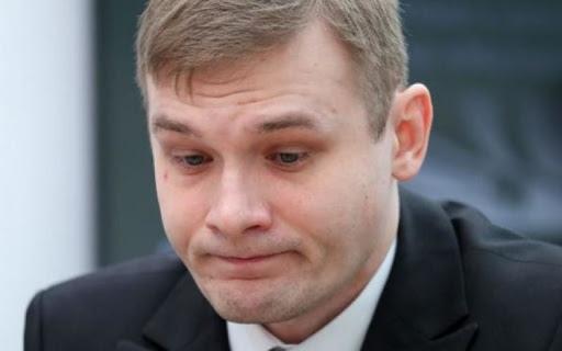 Валентин Коновалов на дне рейтинга губернаторов