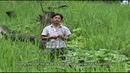 Yuav Muaj Ib Hnub Hmong Christian song