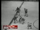 1971 США – СССР 5-7 Чемпионат мира по хоккею