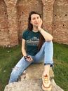 Личный фотоальбом Katerina Chernyshova