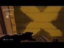 Siege? Xim apex r6 gameplay