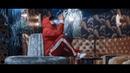 CAPITAL BRA KC REBELL SUMMER CEM ROLEX prod by Beatzarre Djorkaeff