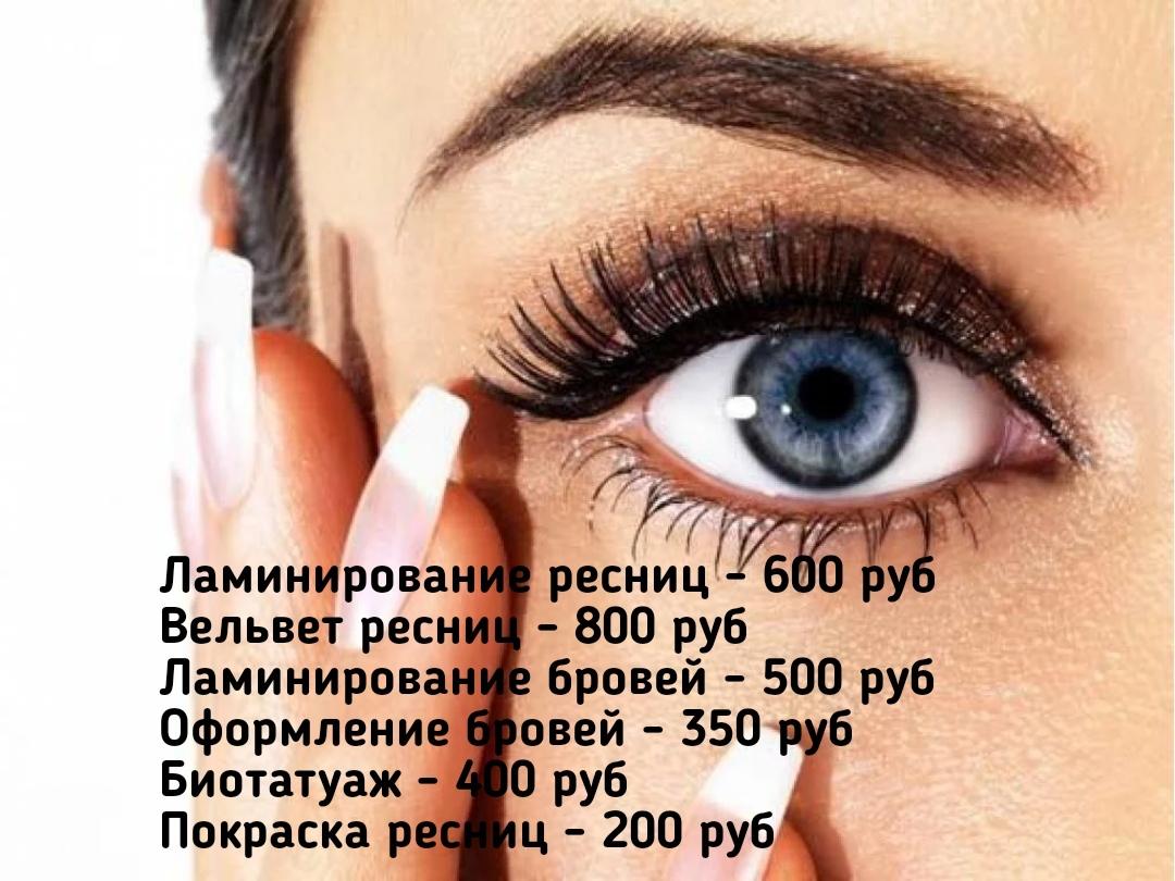 https://sun9-17.userapi.com/c858424/v858424426/137432/9M543mZTrZ0.jpg