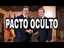 ELECCIONES 2019 LO QUE LOS POLÍTICOS NO QUIEREN QUE SEPAS ANTES DE VOTAR