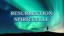 Newsletter Janvier 2019 Résurrection Spirituelle