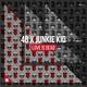 Marshmello vs. 4B Junkie Kid - Love Is Alone (Hardwell UMF 2017 Mashup)
