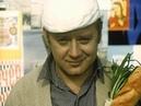 Фрагмент фильм «Ты и я» (Лариса Шепитько, 1971)