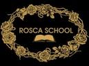 Уроки флористики Славы Роска. Мастер-класс по созданию свободно стоящего букета в пространстве
