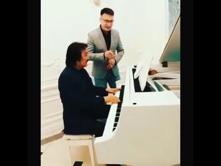 Mdee x Thelimba ft. Марат Омаров - Коронавирус кет кет кет (ft. Asiya) (remix КРЕШ БИТZ)