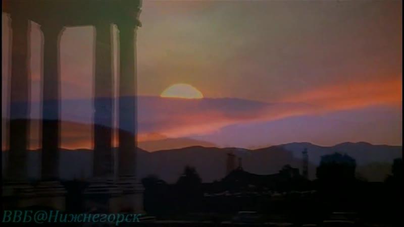 Discovery Рим Сила и величие - Рождение империи