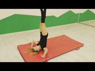 Студия танца КИ-ВИ