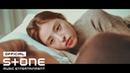 윤태경 Yoon Tae Kyoung - 입맞춤 kissing you MV
