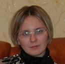 Мила Лазарева, 42 года, Казань, Россия