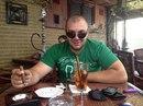 Андрей Буряк фото №12