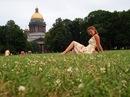 Фотоальбом Марии Бубновой