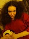 Ольга Быкова, 28 лет, Харьков, Украина