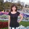 ОльгаСинева