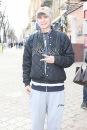 Личный фотоальбом Максима Шумилина
