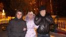 Личный фотоальбом Ивана Данилова