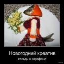 Личный фотоальбом Александра Кива