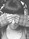 Личный фотоальбом Лизаветы Чернышёвы