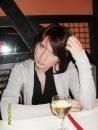 Фотоальбом Натальи Александровной