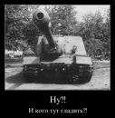 Фотоальбом Владислава Пундика