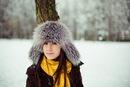 Фотоальбом Лены Березиной