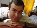 Личный фотоальбом Игоря Рожанского