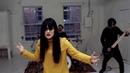 Spiritbox Belcarra Official Music Video