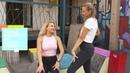 FEMALE DANCEHALL BY MARISH MALLOW STEFFLON DON FEAT. TIGGS DA AUTHOR – PRETTY GIRL