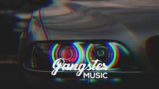 DJ JEDY feat. Lojaz - Чилим   #GANGSTERMUSIC
