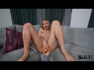 Alice Bong, Leah Meow - Unfaithful Turnaround Part 2_720p