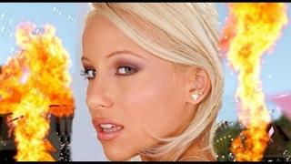 PLAYBOY MODELS 4K Ultra HD HDR (official music video)  VEELA  ft. DJ Mike-ie -- Siren